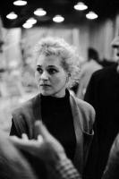 Brief about Judy Holliday: By info that we know Judy Holliday was born ...