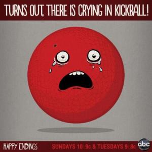 baseballism quotes kickball