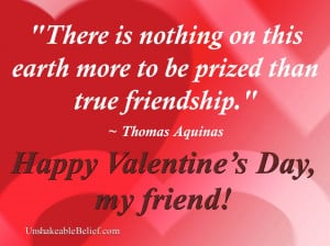 ... .com/valentines-day-quotes-for-friends.html