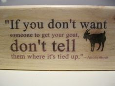 ... on etsy $ 8 50 more funnies random goats quotes accent goats funnies