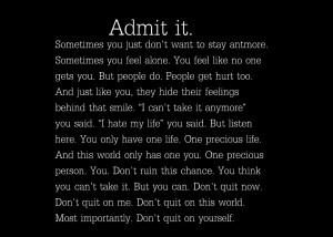 anymore-get-hurt-get-hurt-quote-hurt-Favim.com-717386.jpg