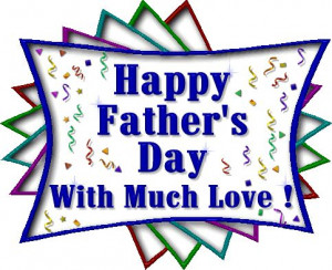 Christian Fathers Day Quotes From Husbands | Mon