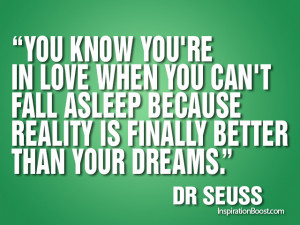 reality quotes about dreams and reality between dreams and reality ...