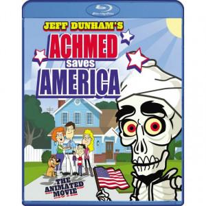 jeff-dunham-achmed-saves-america-350753.1.jpg