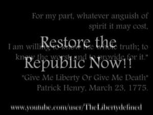 Quote of the Day: John F. Kennedy- Alex Jones Infowars Nightly News ...