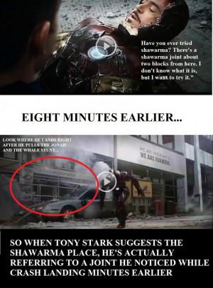 Avengers-TonyStark-LOL_20140403.jpg