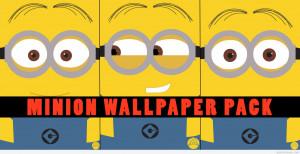 minion_wallpaper_desktop