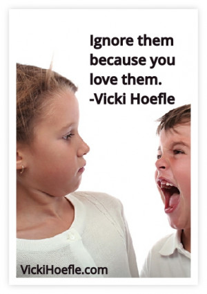 with your quotes about brothers and sisters fighting quotes about ...