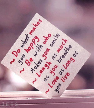 Love You Quotes I Love You Phrases Relationship Quotes