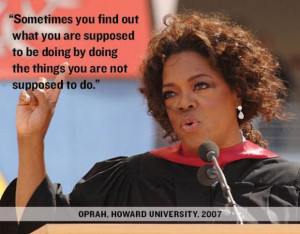 Inspiring quotes from graduation speeches graduation quotes by famous ...