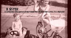 sisterhood-quote-jennifer-demeglio-600x320.jpg