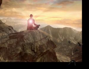 Wisdom and Knowledge (the best spiritual teacher)