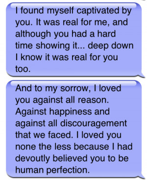 quotes textmessageiphone break