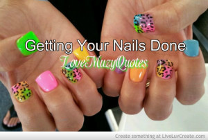 getting_your_nails_done-471468.jpg?i