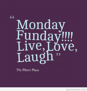 Have a great and wonderful monday!