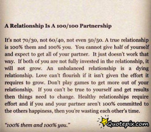 Business Partnership Quotes About Friendship