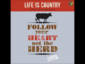 Country Life» (1994 film) - Quotes -
