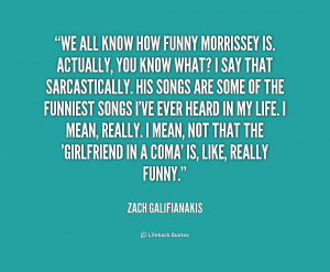 friendship quotes sarcastic sayings funny sarcastic friendship quotes ...
