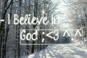 god,cute,god,love,quote,quotes-98bffdbf19eab0ebf2bbfcc985927c1e_h.jpg