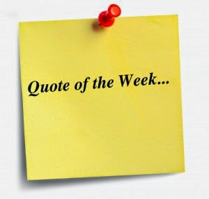 Broiled Sports: Quote of the Week - Frank Costanza