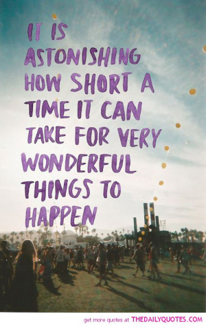 wonderful-things-can-happen-life-quotes-sayings-pictures.jpg