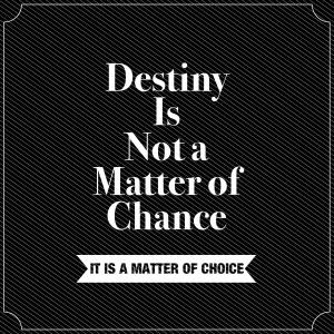 William-Jennings-Bryan-Quote-on-Destiny