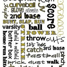 Softball Prayer Quotes Pictures Picture