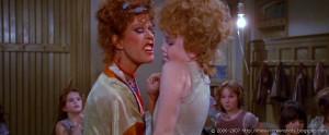 25 Days of Christmas: Annie (1982)