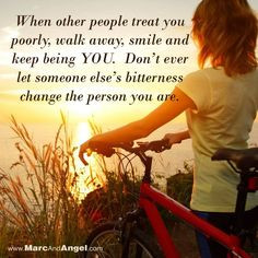Quotes, Dealing With Hateful People, Quotes Funnies Sayings, Toxic ...