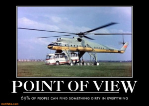 Helicopter Pilot Funny Memes
