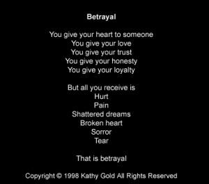 poem-betrayal.jpg