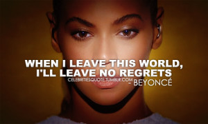 beyonce if i were a boy quotes
