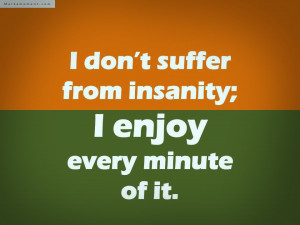 Funny Quotes,humour quotes, Funny quotes collection, Best Funny Quotes