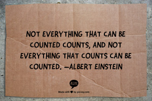 Albert-Einstein-Quote.png