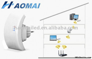 big area wireless wifi repeater big area wireless wifi repeater 1