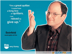 Just-some-Seinfeld-quotes-4