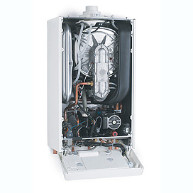 BOILER SERVICE NEWTON AYCLIFFE – FREE QUOTES