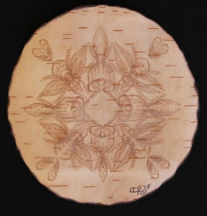 bruder kitigan com birches bark algonquin traditional birchbark ...