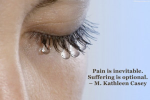 Pain Suffering Quotes Images, Pictures, Photos, HD Wallpapers
