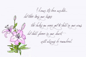 after quotes about father s day after miscarriage quotes for