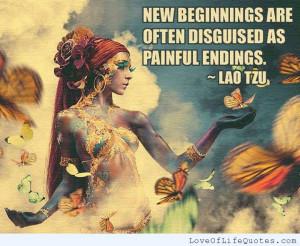 Lao Tzu Inspirational...