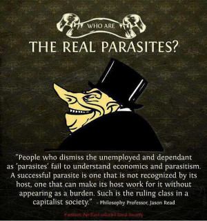 If you're going to commit the naturalistic fallacy, you ought to at ...