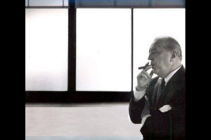 ... are the famous quotes from ludwig mies van der rohe quotezuki Pictures