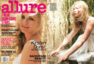 Photos-Quotes-From-Kirsten-Dunst-Allure.jpg