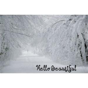 Snow quotes image by yeahxitsxkaren on Photobucket