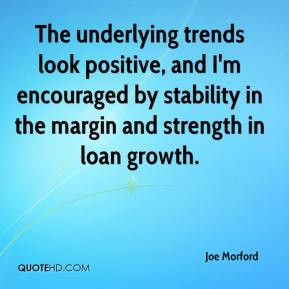 Stability Quotes