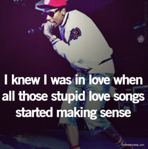 Related Pictures wiz khalifa kush and wizdom quotes