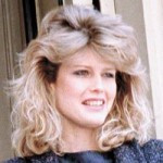 Fawn Hall Quotes