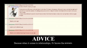 funny advice quotes
