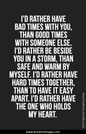 Inspirational quotes husband